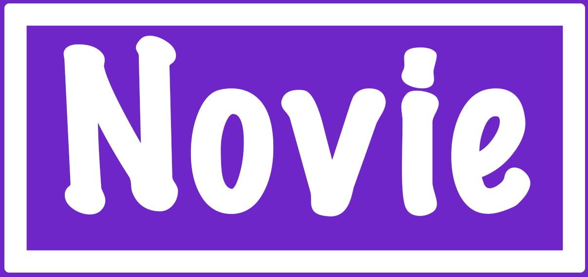 NOVIE