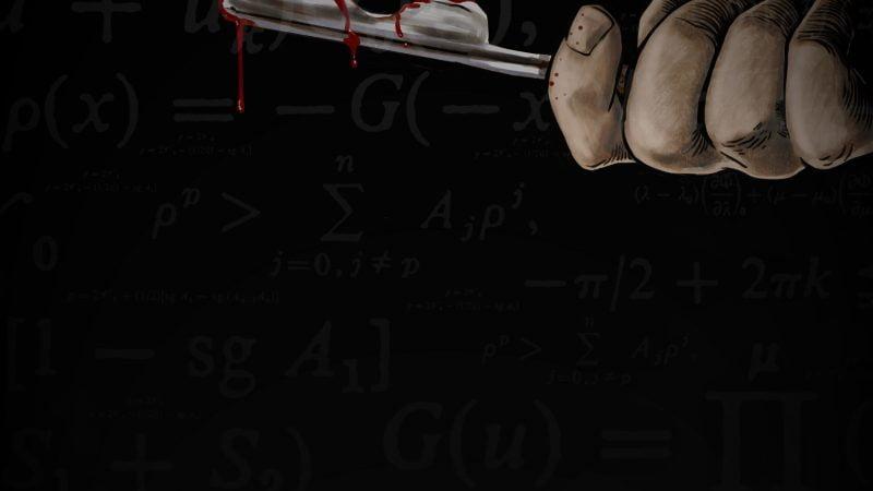 formula poster small