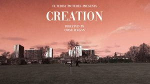 Creation.1