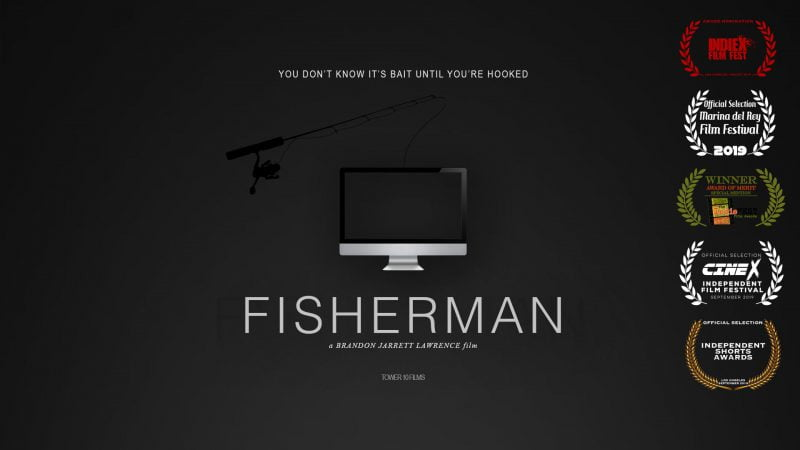 FISHERMAN POSTER_1920x1080 laurels