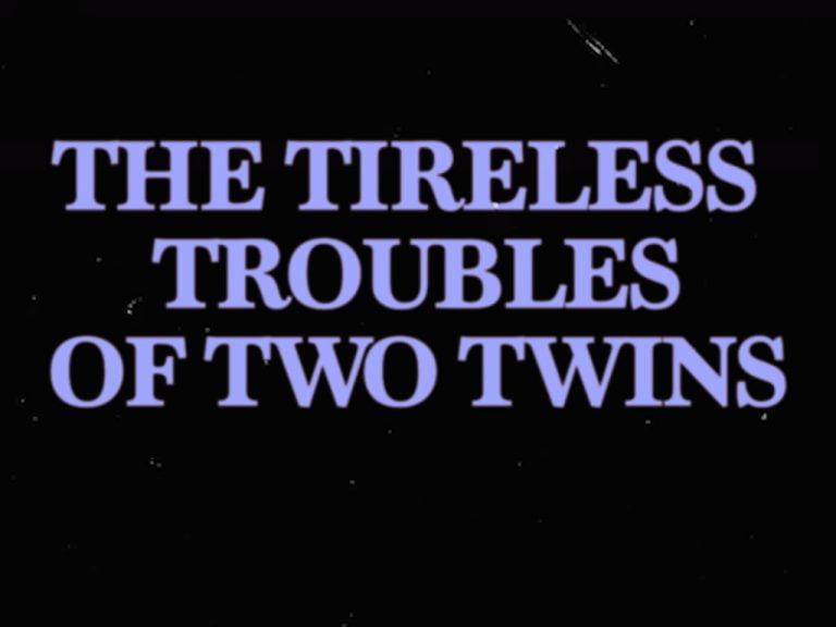 Twins Thumbnail