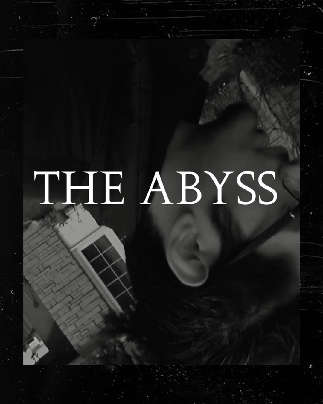 The Abyss | 2 Minute Short Horror 2020