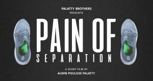 Pain of Separation-982cdb0b