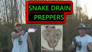 SNAKE DRAIN PREPPERS-a7acdfdd