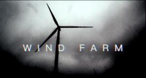 Wind Farm I-d86d8970