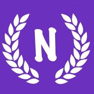 Novie Logo