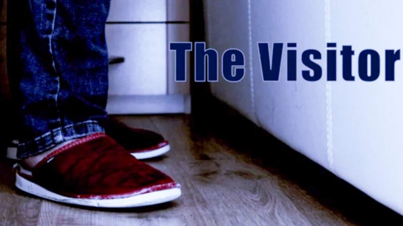The Visitor-6a49de05