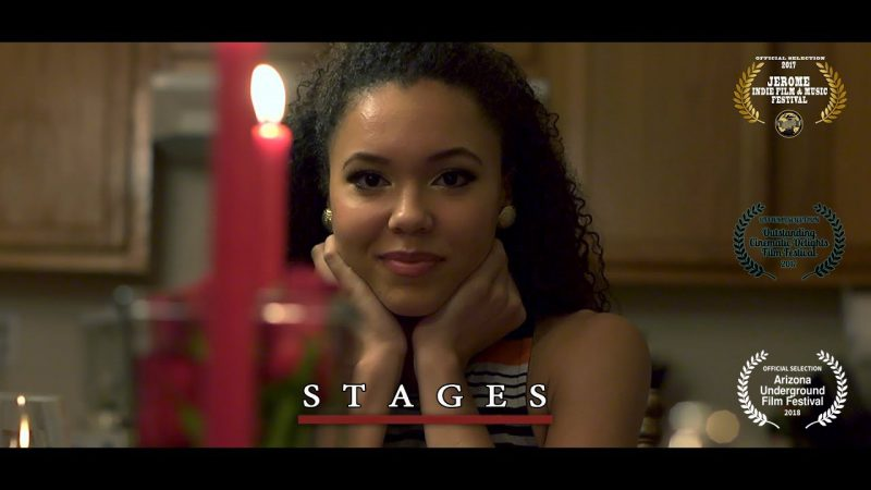 Stages-9bc99c7f