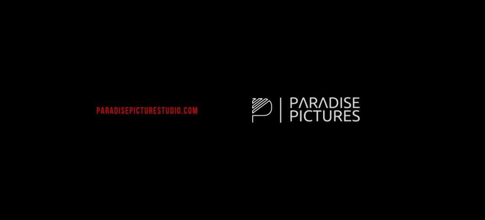 paradisepicturestudio
