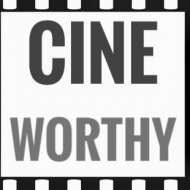 cineworthy1