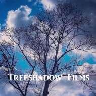 Treeshadowfilms