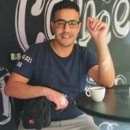 Mohamed mo3gza