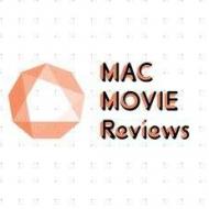 MAC MOVIE Reviews